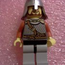LEGO Kingdoms Soldier Minifigure