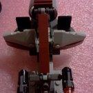 LEGO Star Wars Kashyyyk Trooper (75035) - missing minifigs