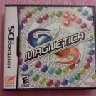 Magnetica (Nintendo DS, 2006)