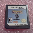 Petz Wild Animals: Dolphinz (Nintendo DS, 2007)
