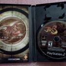 Jak 3 (Sony PlayStation 2 PS2, 2004)