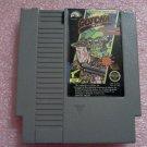Gotcha! The Sport! (Nintendo NES, 1987)