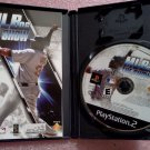 MLB 06: The Show (Sony PlayStation 2, 2006) PS2