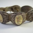 Collector's rarity - Bracelet Year 1860