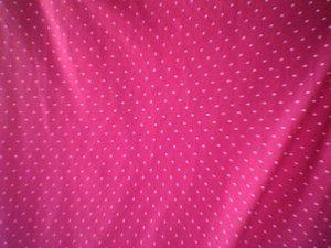 Pinka Dots wrap
