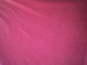Pretty 'n' Pink wrap