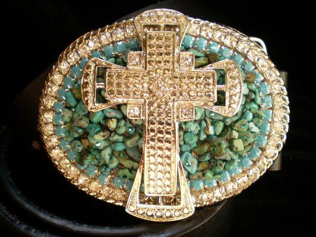 Indigenous Faith