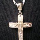 Regal Cross