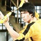 MARTIAL ARTS BRUCE LEE'S TRAINING SECRETS PLUS pdf xpress2shop