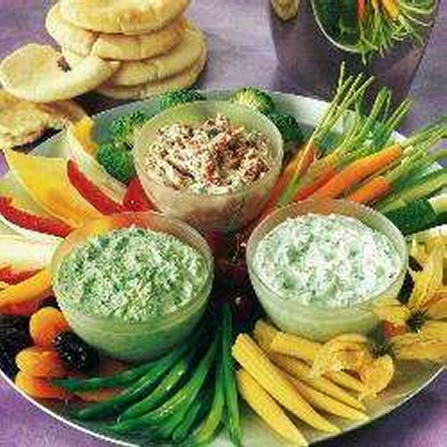 300 Outstanding Dip Recipes eBook PDF     delicias2shop