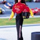 1999 Vintage Doll NASCAR Official #94  delicias2shop