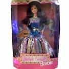 ;StarLight Carousel Barbie NRFB NO BOX delicias2shop