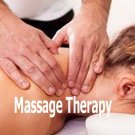 How to Make Money As A Massage Therapist eBook PDF    delicias2shop