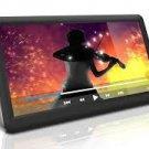 Video Marketing Gold PDF  delicias2shop