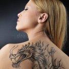 Dragon Tattoos  delicias2shop