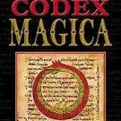 Codex Magica  delicias2shop