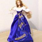 2000 Holiday Angel Barbie - NO BOX  delicias2shop