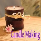 CANDLE MAKING MADE EASY   xpress2shop
