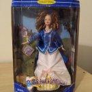 Barbie Had a Little Lamb xpress2shop