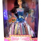 StarLight Carousel Barbie NRFB NO BOX xpress2shop