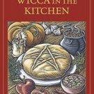 Wicca In The Kitchen Scott Cunningham xpress2shop