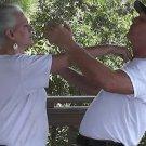 """""""KWIK KRAV I"""" Self Defense for the Beginner, Easy Training Video  DVD."""