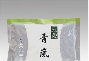 Ceremonial Grade Matcha Green Tea Powder Large Size 100g