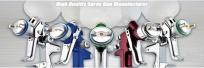 i-tools