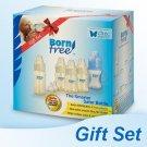 Born Free Gift Set