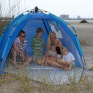 ABO Gear Instant Max Shelter Beach Tent Sun Shade Camping Canopy