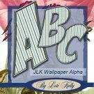 JLK Wallpaper Alpha - ON SALE!