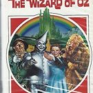 The Wizard of Oz (VHS) Judy Garland, Bert Lahr, Ray Bolger