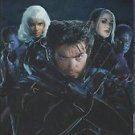 X2: X-Men United (VHS) Special Edition