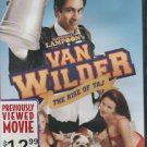 Van Wilder: The Rise of Taj (DVD)