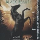Black Beauty (DVD) David Thewlis, Sean Bean