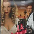L.A. Confidential (DVD) Russell Crowe, Kim Basinger, Kevin Spacey