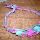 Quad Heart Bracelet