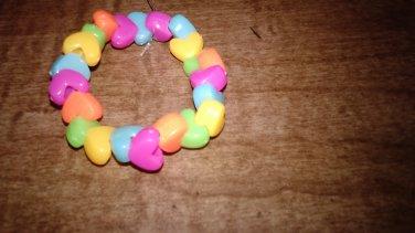 Cuties Heart Bracelet