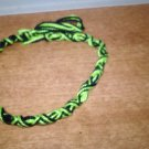 The X Strider Bracelet