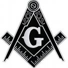 Freemasonry and Catholicism by Max Heindel HARDCOVER masonic masonry