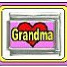 Luv Grandma