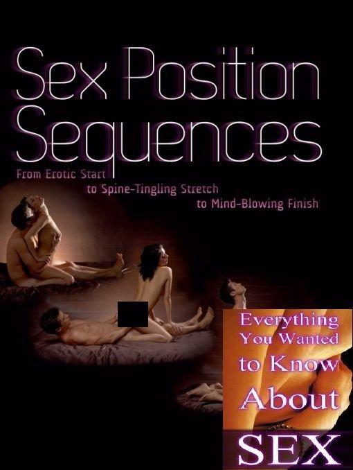 english porn stories pdf