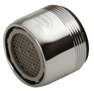 KIDS WASTING WATER? NEOPERL 1 GPM WATER SAVER FAUCET AERATOR 4 DELTA,MOEN&OTHERS