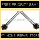FREE PRIORITY S&H! GET 2 APCOM  4500 WATT 240 VOLT WATER HEATER HEATING ELEMENTS