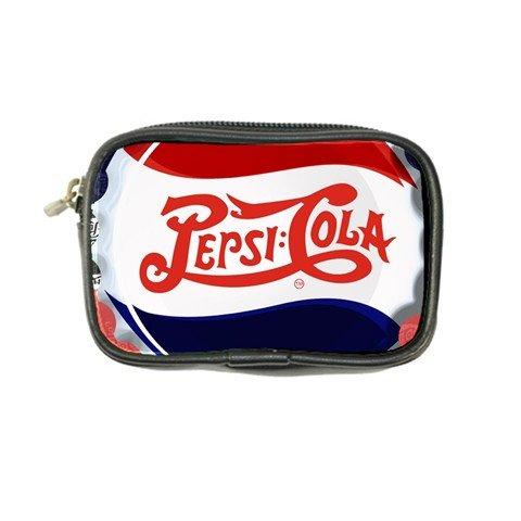 Pepsi Cola Coin Purse