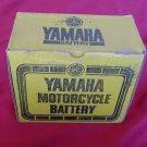 OEM NOS Yamaha Battery RD200 YCS1 CS3 CS5 12N9-3A-1 173-82110-79