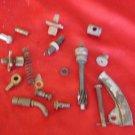 Misc. Parts Lot, Kawasaki F5 F9 350cc Bighorn