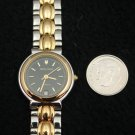 Simon Chang Ladies Watch Gold Plate, France, 7 Jewel Quartz, 69