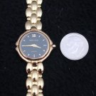 Simon Chang Ladies Watch Gold Plate, France, Quartz, 70