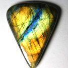 spectrolite cabochons top quality gemstone loose stone